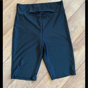 Urban Outfitters Cycling shorts